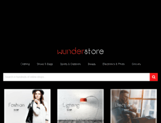 ja.cyclopaedia.net screenshot