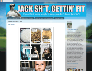 jackfit.blogspot.ca screenshot