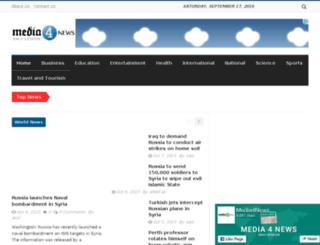japanpk.com screenshot