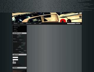 japcar.lv screenshot