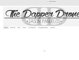 jasonpanuelos.blogspot.com screenshot