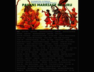 jayayadav.jimdo.com screenshot