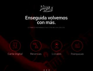 jbgood.com screenshot
