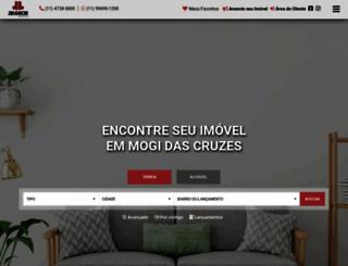 jbianchi.com.br screenshot