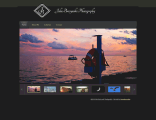 jbphotospot.com screenshot