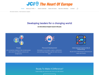 jcithoe.com screenshot