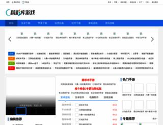 jcku.com screenshot