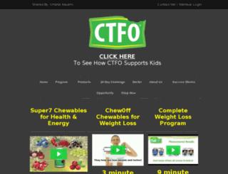 jcn.chewthefatoff.com screenshot
