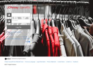 jcpenneypowerline.com screenshot
