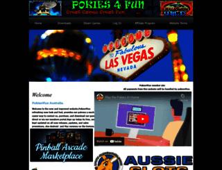 jdz2.dailyrazor.com screenshot