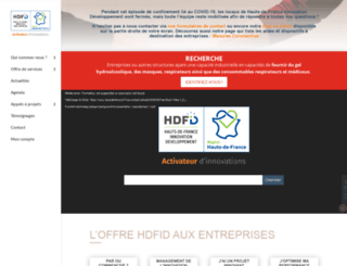 jecree.com screenshot