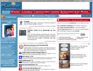 jedebute.com screenshot