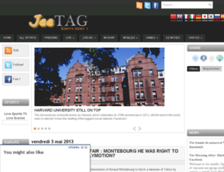 jeetag.blogspot.com screenshot