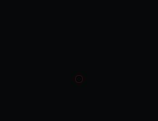 jeffersonin.freegalmusic.com screenshot