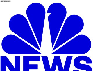 jennymaria487.newsvine.com screenshot