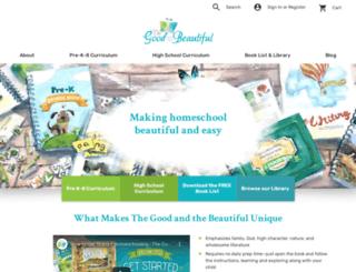 jennyphillips.com screenshot