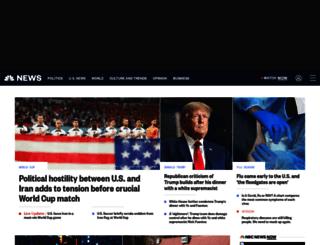 jewellerymen.newsvine.com screenshot