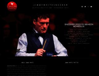 jimmy.com screenshot