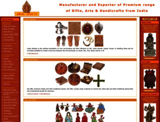 Access Jindalcrafts Com Handicrafts Supplier Indian Handicrafts