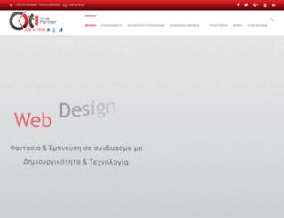 jit.gr screenshot