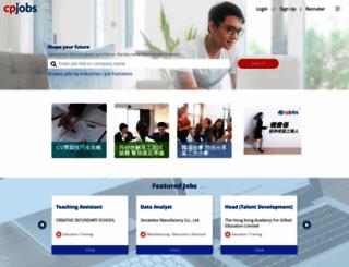 jiujik.com screenshot