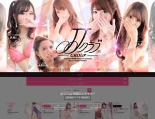 jjgp.biz screenshot