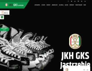 jkh.pl screenshot