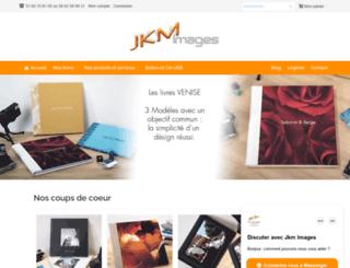 jkm-images.com screenshot