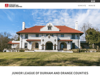 jldoc.org screenshot