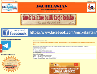 jmc-kotabharu.blogspot.co.uk screenshot