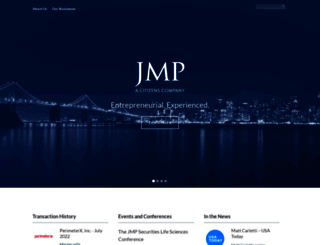 jmpg.com screenshot