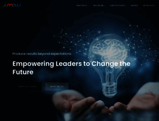 jmw.com screenshot