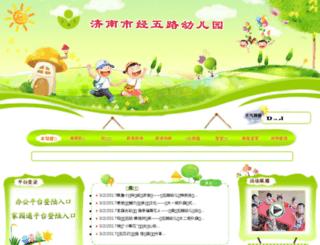 jnjwy.net screenshot