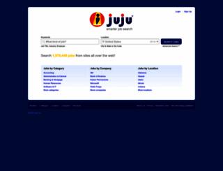 job-search-engine.com screenshot