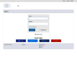 job.rsuh.ru screenshot