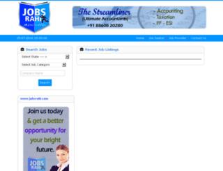 access pti optimalresume com optimal resume at pittsburgh