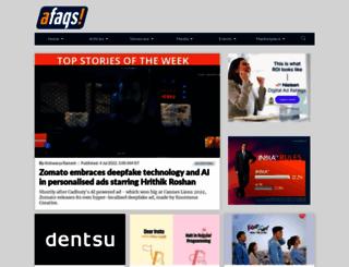 jobswitch.in screenshot