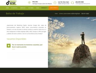 jobsx5.com screenshot