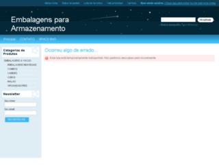 joflato.com.br screenshot
