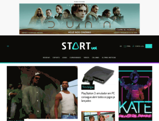 jogos.uol.com.br screenshot