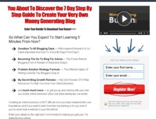 join.moneymakingbutton.com screenshot