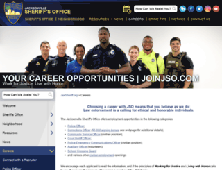 joinjso.com screenshot