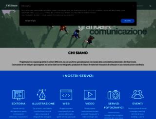 jointdesign.it screenshot