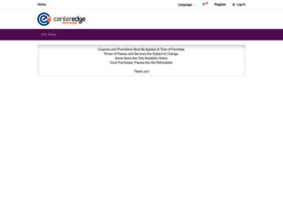 jollyroger.pfestore.com screenshot
