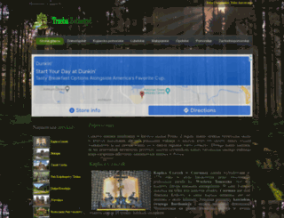 jopek.pl screenshot