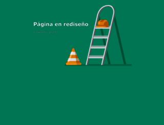 jorgerobledo.com screenshot