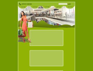 josephjoseph.000space.com screenshot