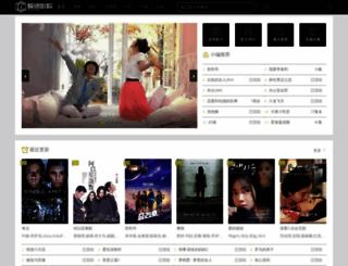 jsddls.com screenshot