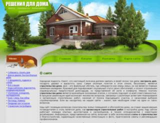 jsk-city.ru screenshot