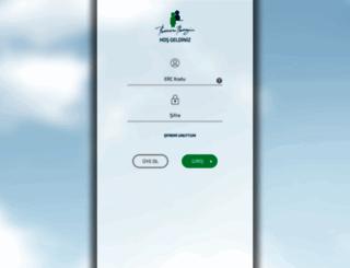 jtibenimbayim.com screenshot